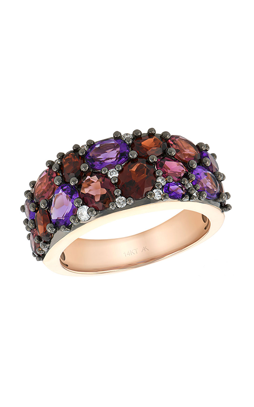 Allison-Kaufman Fashion Ring C214-59475_P product image