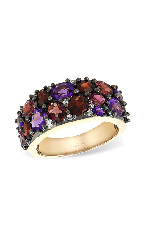 Allison-Kaufman Fashion Ring C214-59475_Y product image