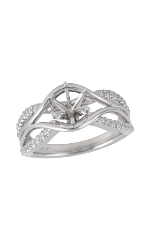 Allison-Kaufman Engagement Ring C215-48566_W product image