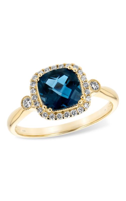 Allison-Kaufman Fashion Rings C216-37657_Y product image