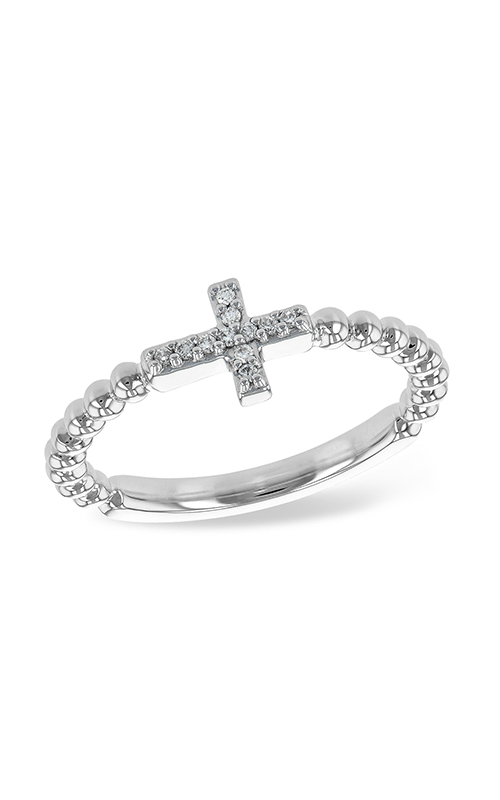 Allison-Kaufman Fashion Ring C216-43120_W product image