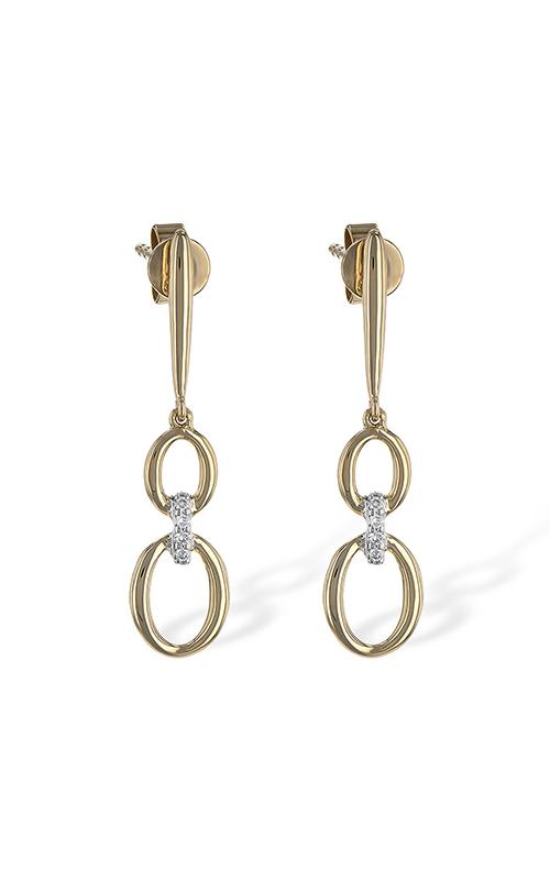 Allison-Kaufman Earrings C217-28566_Y product image