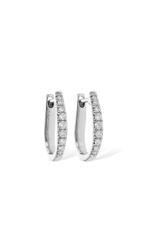 Allison-Kaufman Earrings C217-30429_W product image