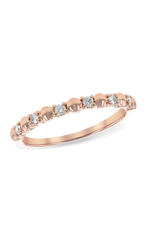 Allison-Kaufman Wedding Band C217-32193_P product image