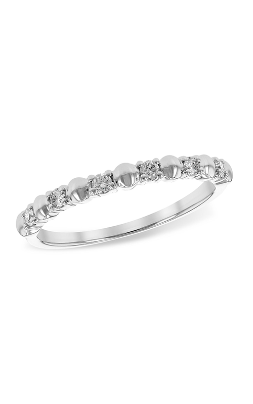 Allison-Kaufman Wedding Band C217-32193_W product image