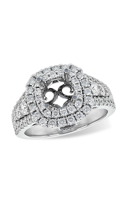 Allison-Kaufman Engagement Ring C217-34011_W product image
