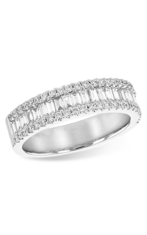Allison-Kaufman Wedding Band D215-50375_W product image