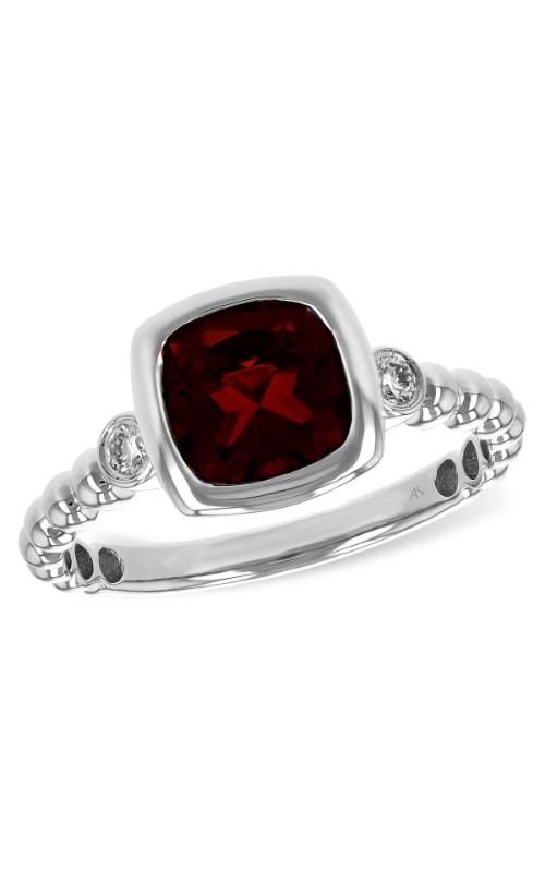 Allison-Kaufman Fashion Ring D216-38584_W product image