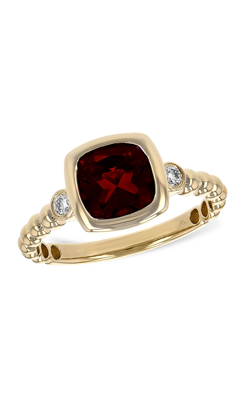 Allison-Kaufman Fashion Ring D216-38584_Y product image