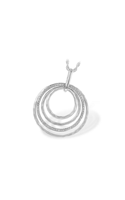 Allison-Kaufman Necklace D216-40384_W product image
