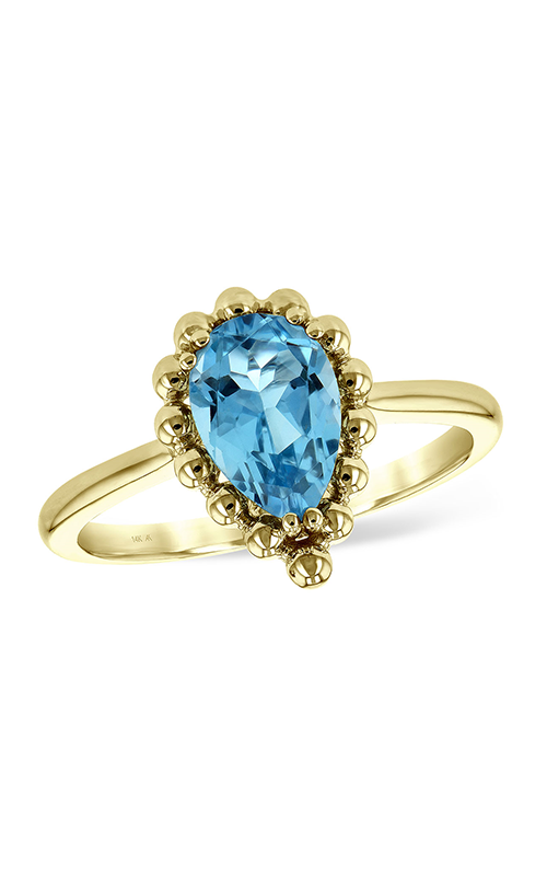 Allison-Kaufman Fashion Ring D216-40438_Y product image