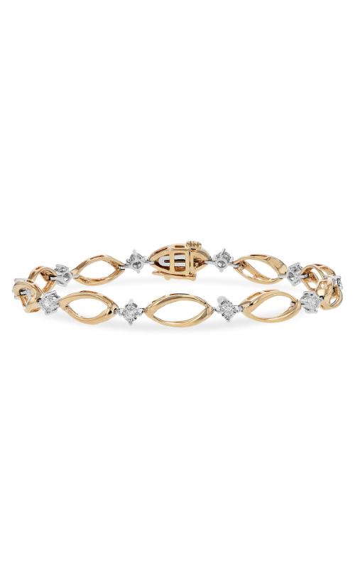 Allison-Kaufman Bracelet D216-42238_P product image