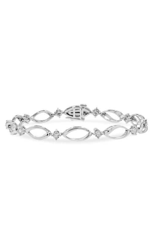 Allison-Kaufman Bracelet D216-42238_W product image