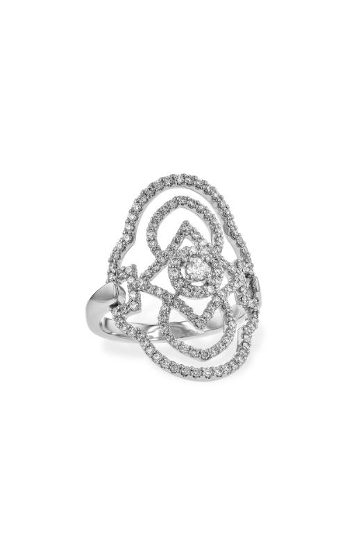 Allison-Kaufman Fashion Ring D216-44066_W product image