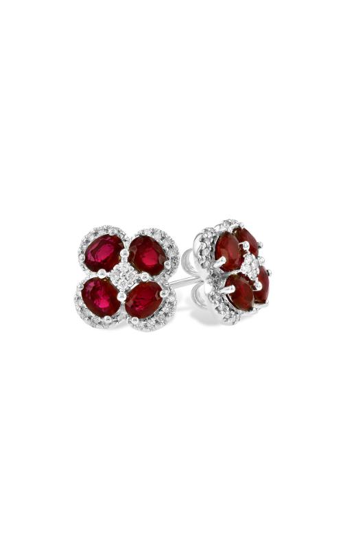 Allison-Kaufman Earrings D217-27693_W product image