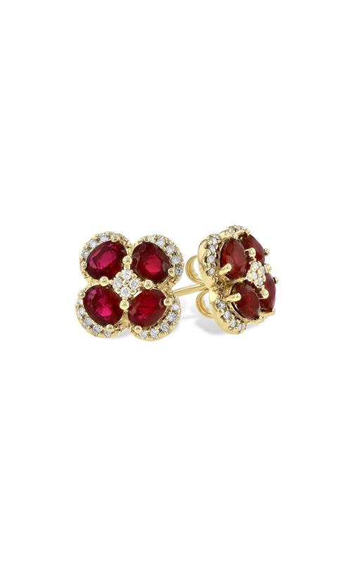 Allison-Kaufman Earrings D217-27693_Y product image