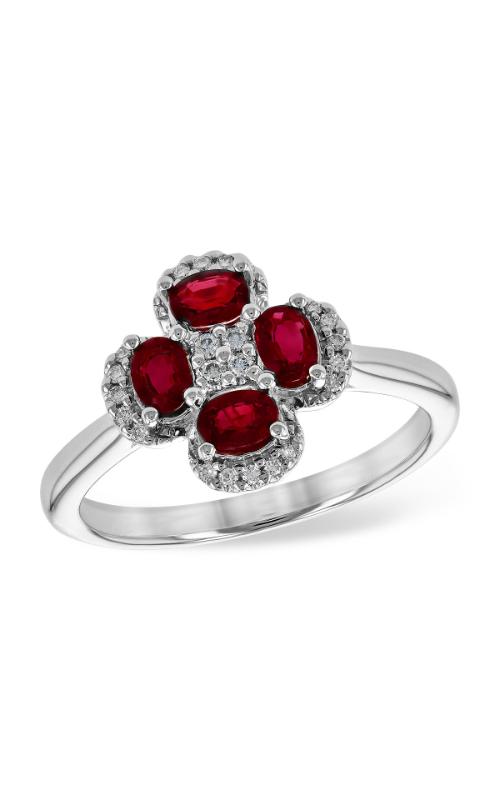 Allison-Kaufman Fashion Ring D217-28575_W product image