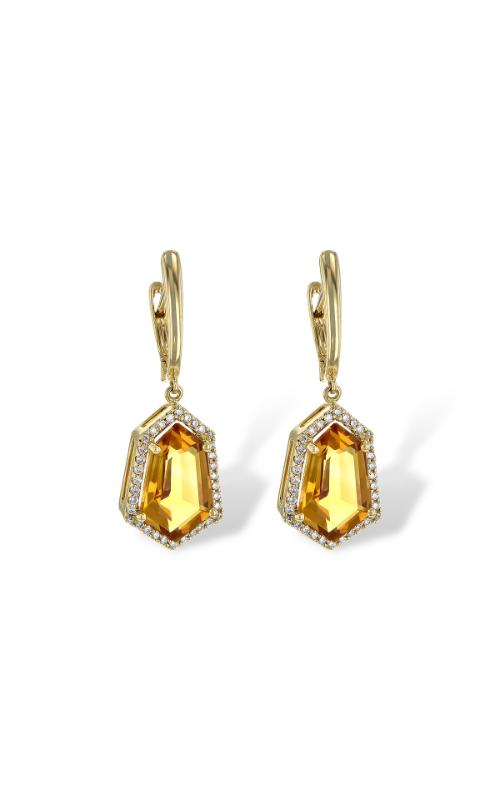 Allison-Kaufman Earrings D217-28584_Y product image