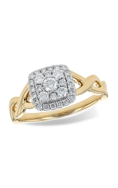 Allison-Kaufman Fashion Ring D217-31329_Y product image