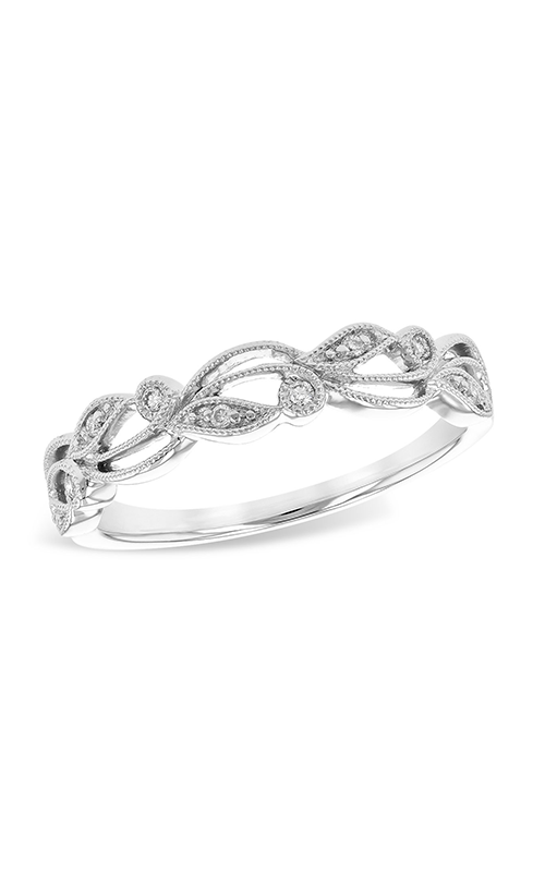 Allison-Kaufman Wedding Band D217-34020_W product image