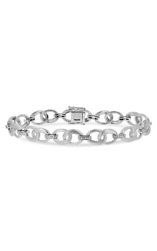 Allison-Kaufman Bracelet A215-54084_W product image