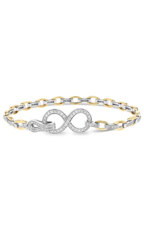 Allison-Kaufman Bracelet F215-49529_TR product image