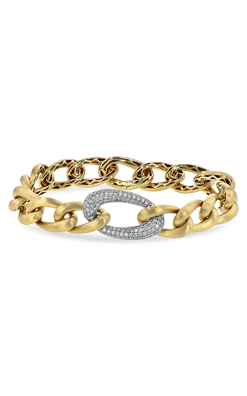 Allison-Kaufman Bracelet F217-28565_T product image