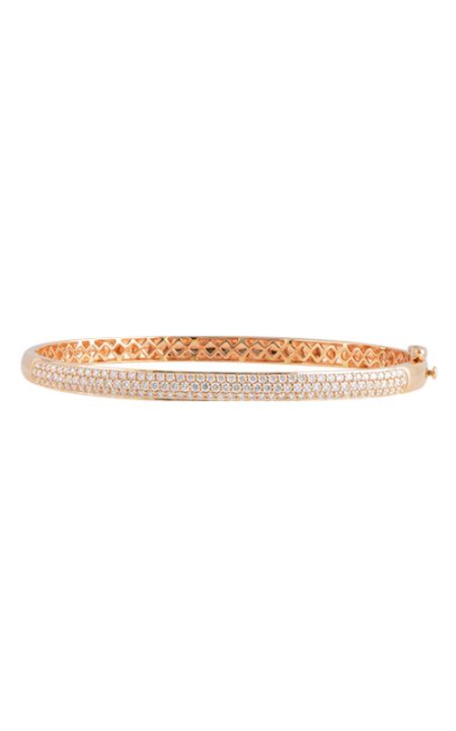Allison-Kaufman Bracelet G215-45838_P product image