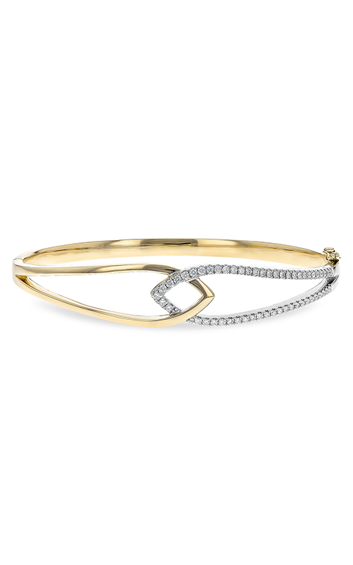 Allison-Kaufman Bracelet G216-44074_T product image