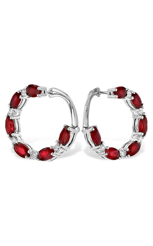 Allison-Kaufman Earrings A300-03139_W product image