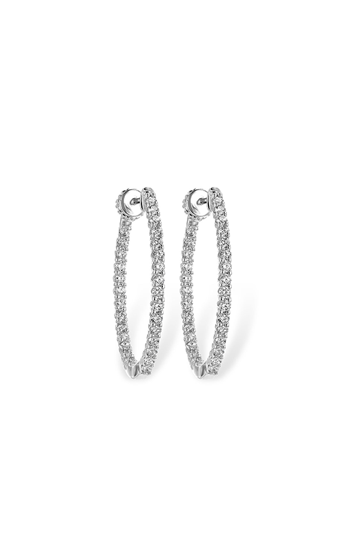 Allison-Kaufman Earrings B214-62229_W product image