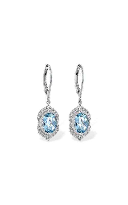Allison-Kaufman Earrings B216-44993_W product image