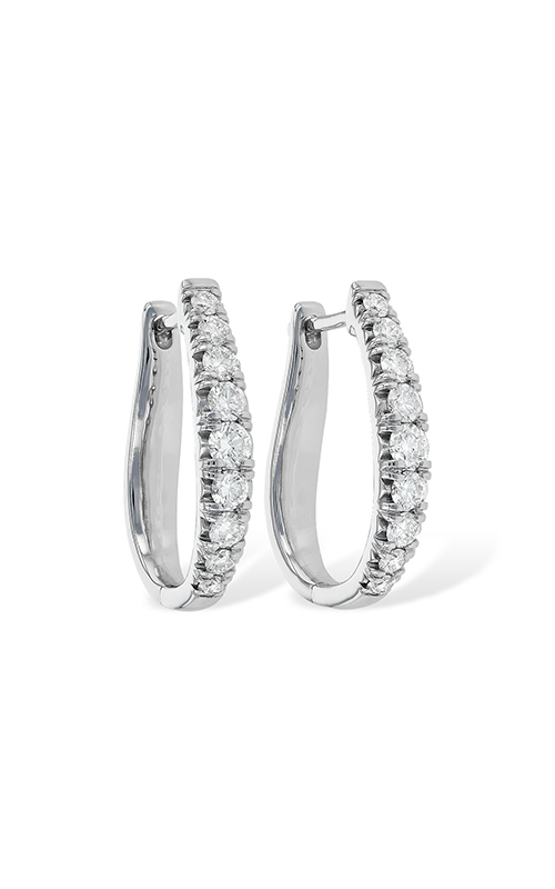 Allison-Kaufman Earrings B217-30429_W product image