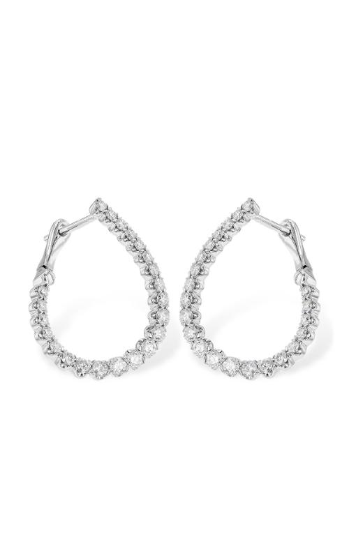 Allison-Kaufman Earrings B300-00393_W product image