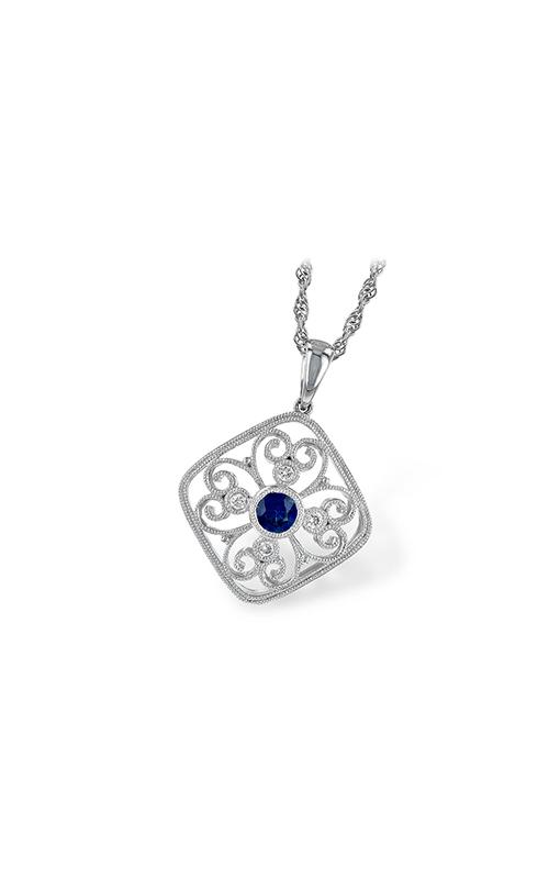 Allison-Kaufman Necklace B213-65857_W product image