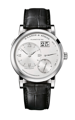 A. Lange & Sohne Lange 1 Watch 191.039 product image
