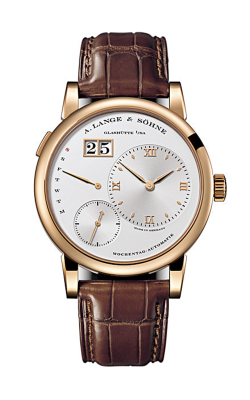 A. Lange & Sohne Lange 1 Watch 320.032 product image