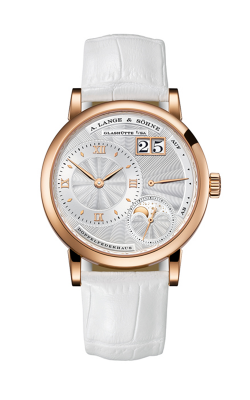 A. Lange & Sohne Lange 1 Watch 182.030 product image