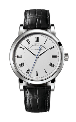 A. Lange & Sohne Richard Lange Watch 232.025 product image