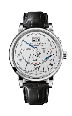 A. Lange & Sohne Richard Lange Watch 180.026 product image