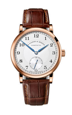 A. Lange & Sohne 1815 Watch 235.032 product image