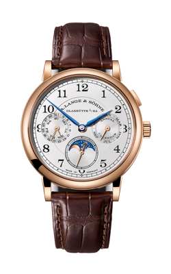 A. Lange & Sohne 1815 Watch 238.032 product image