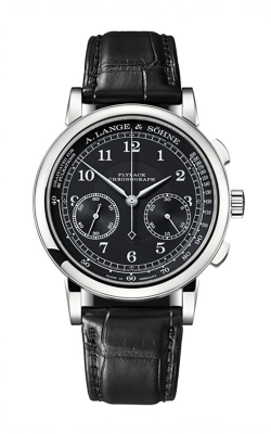 A. Lange & Sohne 1815 Watch 414.028 product image