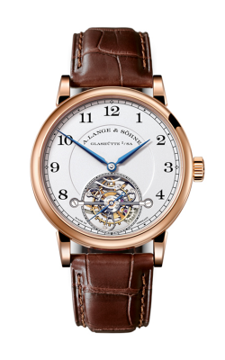 A. Lange & Sohne 1815 Watch 730.032 product image