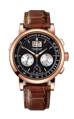 A. Lange & Sohne Saxonia Watch 405.031 product image