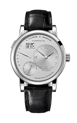 A. Lange & Sohne Lange 1 Watch 320.025 product image