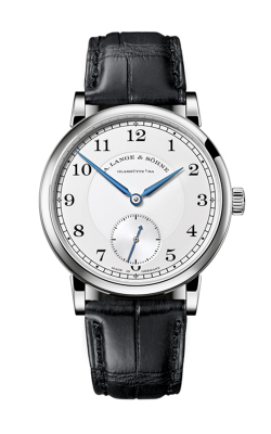 A. Lange & Sohne 1815 Watch 235.026 product image