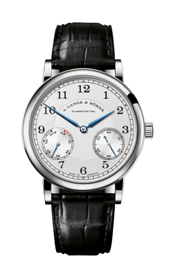 A. Lange & Sohne 1815 Watch 234.026 product image