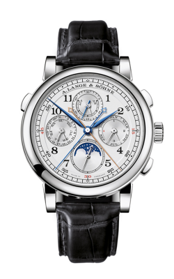 A. Lange & Sohne 1815 Watch 421.025 product image