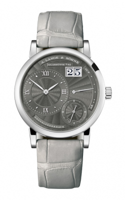 A. Lange & Sohne Lange 1 Watch 181.038 product image